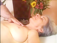 Hot Granny- 1