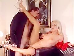 Porno Veline Belle e Porcelline FILM PORNO