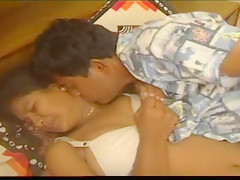 indian sex with boy friend