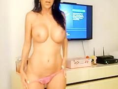 big rock tits milf need u toy and finger wild pussy NOW