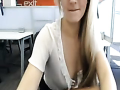 Web cam at library 9