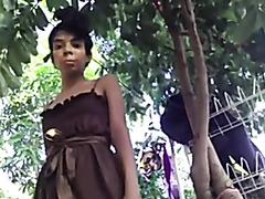 webcam amateur skinny latina ass fingering outdoor
