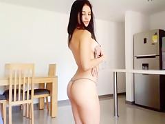 jenny_taborda  ass