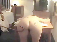 Cheating interracial whore gets black dicked hard in her mouth and cunt by this bull