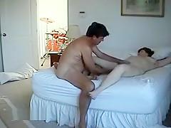 Mature, Swingers, Group Sex Video