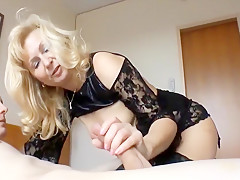 18yo fucking my horny wife