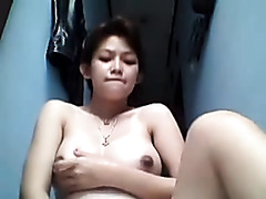 Hot nude asian indonesian