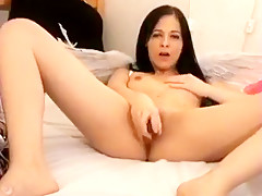 Shay buckeye jhonson sex tape