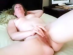 Fucking a slutty wife