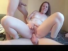 Best amateur hardcore, nature, shaved pussy xxx scene