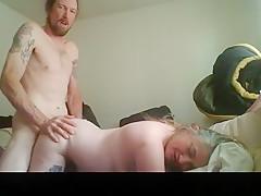 Horny homemade cellphone, bedroom, jerk off xxx scene