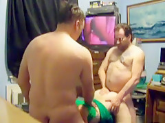 Hottest exclusive moan, mature, missionary adult clip