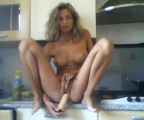 Italian women having sex