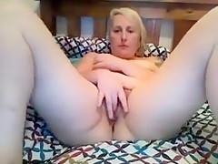 babe sierralynn flashing boobs on live webcam