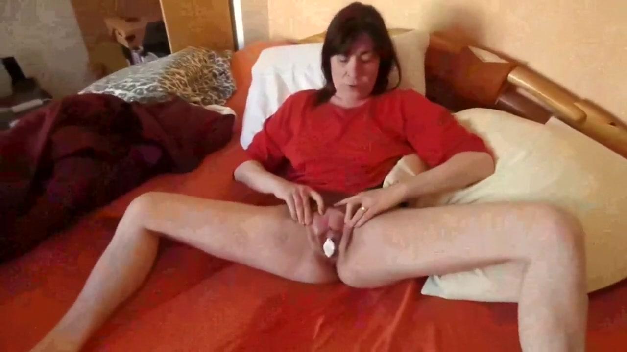 Google hairy mature lady cucumber masturbation