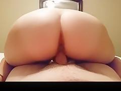 Exotic exclusive internal cumshot, hardcore, vaginal cumshot adult movie