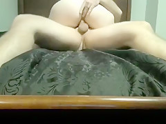 Best private missionary, hardcore, creampie xxx clip