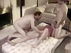 Amazing exclusive bedroom, cellphone, blowjob xxx scene