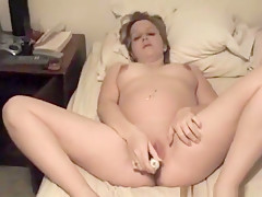Fabulous amateur tease, cowgirl, oral sex movie