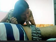 Best exclusive indian xxx clip
