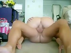 Horny amateur pov, firm booty, bedroom xxx movie
