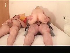 Best homemade moan, american, missionary adult video