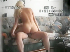 Hottest private tight ass, hardcore, cheating xxx scene