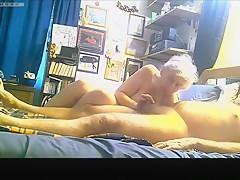 Hottest homemade cellphone, bus, grandma porn scene