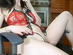 Having Anal Sex On Camera