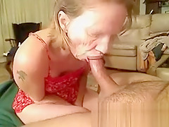 Date her on MILF-MEET.COM - Granny Head 54