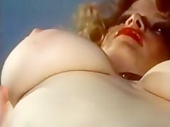 Erotica Vol28.