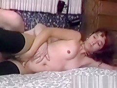 Firstime amateur nailed rough