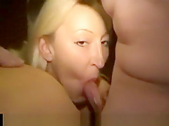 hardcore amazing orgy outside by oopscams