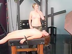 Dilettante mature avid bondage xxx scenes in dirty scenes