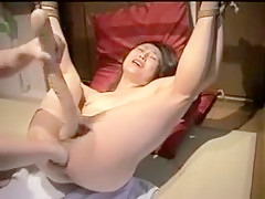 Kinky Japanese girls explore their desire for hard meat and