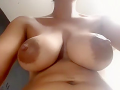 Palmer 20min bbw that is hot woman that is exotic