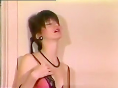 Fuck from CHEAT-MEET.COM - Lez to a MFF hardcore Christy Can