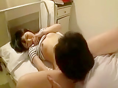 RTP006 863945 for hclips