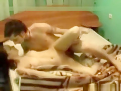 Horny private curly hair, sexy, hot porn scene