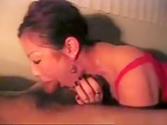 Horny private interracial, riding, tha sex movie