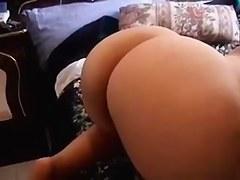 Gf revenge peek a boob