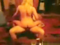 Best homemade blowjob, blonde, deepthroat xxx video