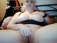 Hottest homemade facial cumshot, tight ass, blowjob xxx clip