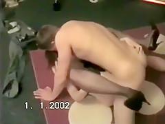 Best private firm booty, swinger, masturbate porn video