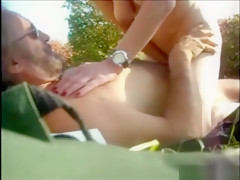 Horny exclusive spank booty, doggystyle, swinger xxx clip