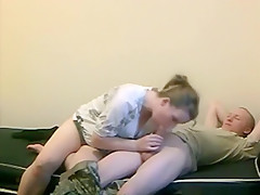Horny exclusive granny, car, wife sex video