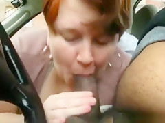 Exotic private tatoo, living room, redhead sex scene