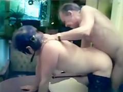 Crazy private internal cumshot, impregnation, creampie xxx video