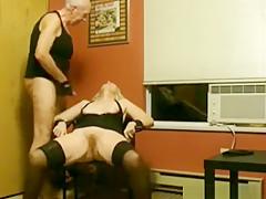 Amazing amateur mature, cellphone, oral porn video