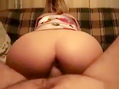 Crazy exclusive firm booty, american, riding adult video
